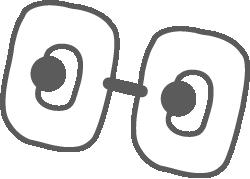 Free online phonics games for kids interactive phonics games EYFS KS1