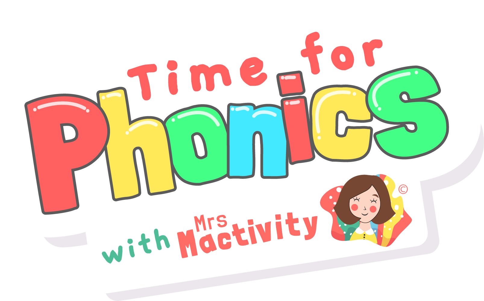 Free online phonics games for kids interactive phonics games EYFS KS1