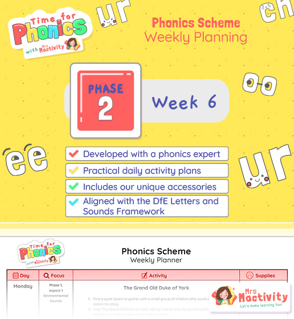 free online phonics games for kids