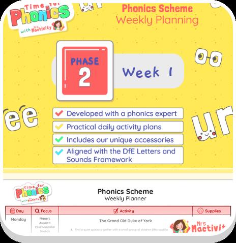 Online-Plans@2x