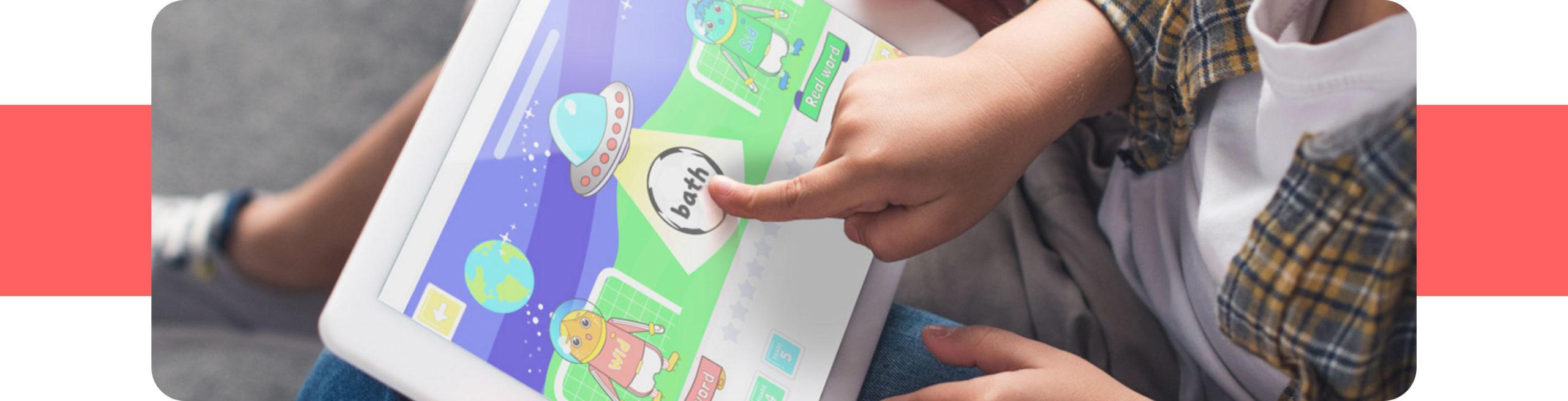 iPad-Game@2x